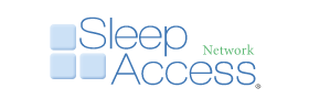 Sleep Access Network LLC